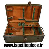 "Caisse / coffret de rangement MK1 STEREOSCOPIC TELESCOPE ""Donkeys'Ears"""