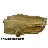 Sac de transport charges lourdes, mécaniciens / artificiers. TRANSPORT BAG