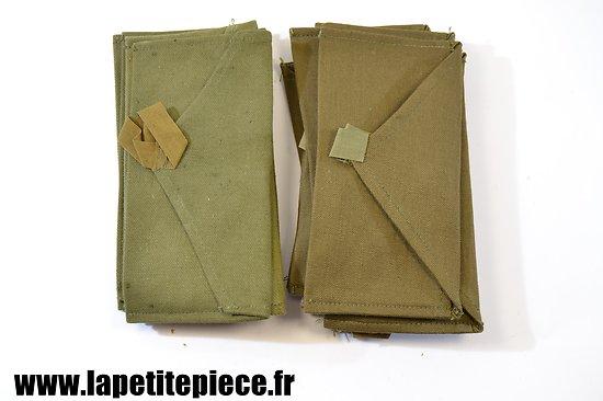 Etui pour matériel de couture - France