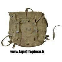 Sac d'assaut - Pack Field Combat M-1944