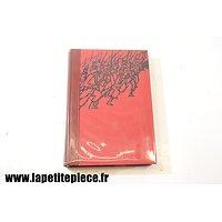 La bataille de la Marne. Henri Isselin (edition de 1964 hors commerce)