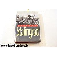 Stalingrad. Par Antony Beevor