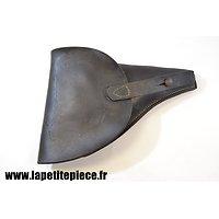 Etui simplifié pour revolver 1892 - France Première Guerre Mondiale
