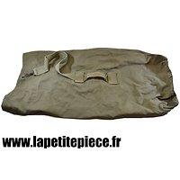 Sac de paquetage américain - BAG DUFFEL Moore River Shoe 1944