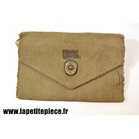 Pouch first aid packet M-1942 - Pochette à pansement