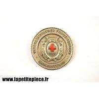 Insigne VFV Vaterländischer Frauenverein vom Roten Kreuz