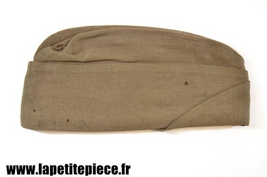 Bonnet de police US - Garrison Overseas Cap M41
