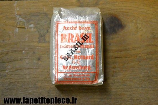 Tabac Allemand Deuxième Guerre Mondiale