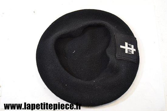 Repro de beret FFI  taille 56