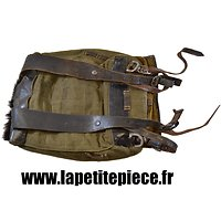 Tornister modèle 1934 - Allemand WW2 1942