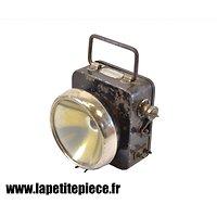 Lanterne / lampe Luxor, début 20e Siècle