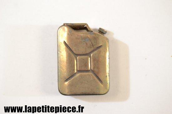 Parfum Jerrycan Allemand - Marc Faël - 1940