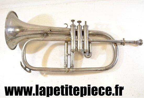 Trompette Couesnon & Cie de 1934