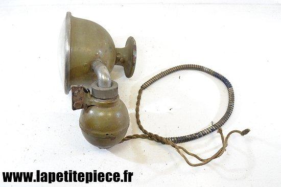 Lampe / phare pour véhicule américain Autoreelite Appleton USA
