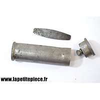 Nécessaire d'arme modèle 1874 - France Première Guerre Mondiale.