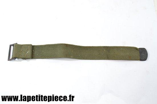 Sangle d'équipement US - 32cm