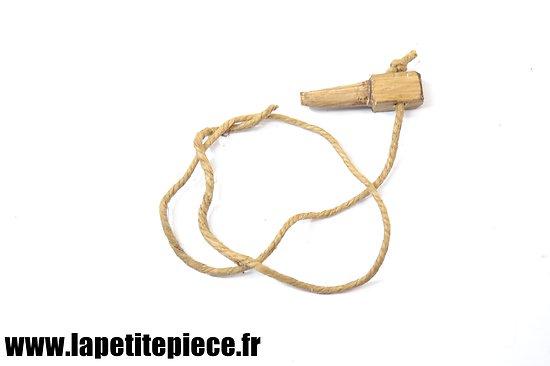 Repro petit bouchon bidon 2L 1877 France