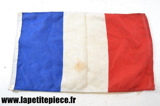Drapeau Français 46cm x 26cm