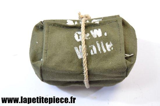 Pochette à pansement / compresse Allemande WW2