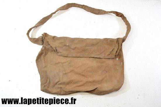 Musette Française Première Guerre Mondiale