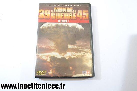 La bombe H - le Monde en Guerre 39 45