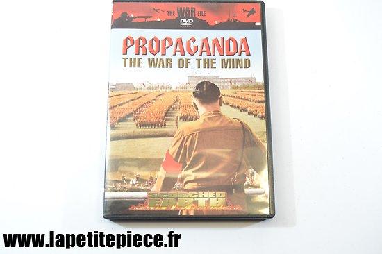 Propaganda - the war of the mind - The war file