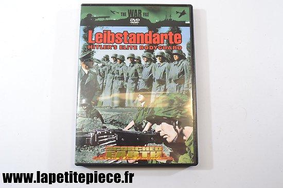 Leibstandarte Hitler's Elite Bodyguard