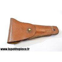 Repro patinée étui colt 1911 - Holster pistol cal.45 M-1916