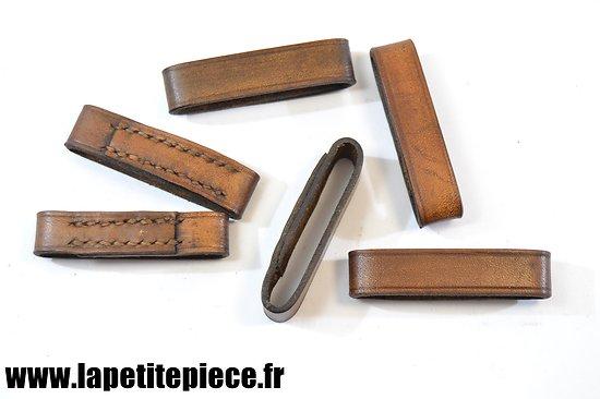 Repro passant coulant de ceinturon modèle 1914 - France