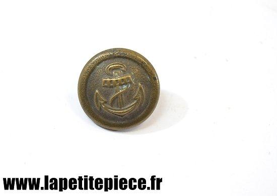 Bouton KM Kaiserliche Marine, Première Guerre Mondiale