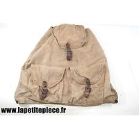 Rucksack / sac à dos Allemand Première Guerre Mondiale