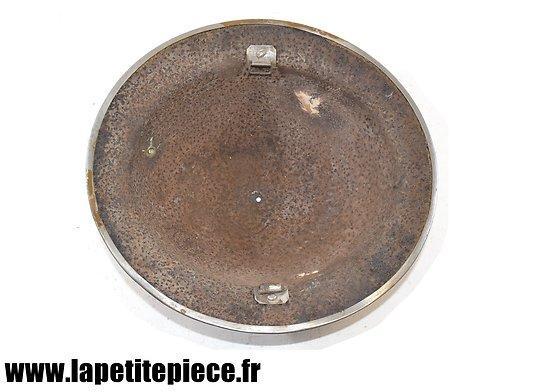 Coque de casque Anglais MARK II 1939