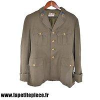 Vareuse modèle 1939 Officier d'Infanterie 11 RI