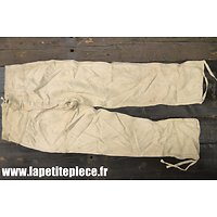 Caleçon Allemand grand froid RBNR 0/0368/0129