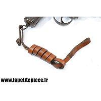Repro dragonne revolver Français 1973, 1874, 1892 et pistolets