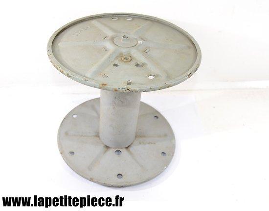 Bobine DR-8A pour REEL EQUIPMENT CE-11 (TM 11-250)