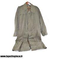 Overcoat Officier US WW2 - Field Officer
