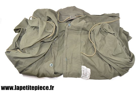 Housse pour sac de couchage Case Water Repellent for Bag Sleeping 1944