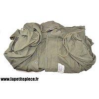 Housse pour sac de couchage Case Water Repellent for Bag Sleeping 1944