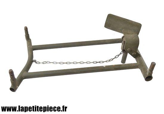 Repro Jumelage FM 1924-29 Armée Française