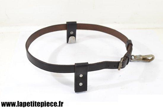 Repro porte-casque Allemand M35