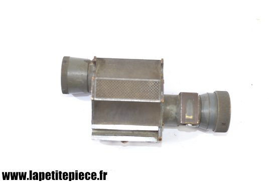 Optique militaire Italien Officine Galileo Ma7107 RE ITALIANO 1941