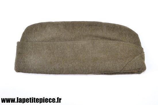Calot Français modèle 1944 - idéal reconstitution