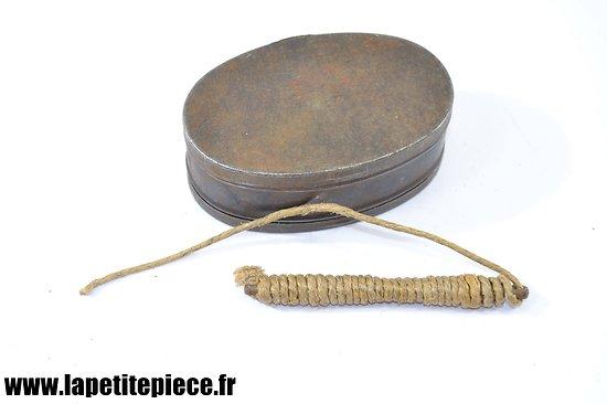 Kit de nettoyage Lebel / Berthier