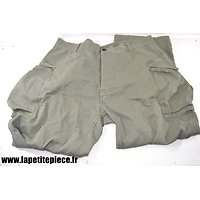 Repro pantalon HBT XL
