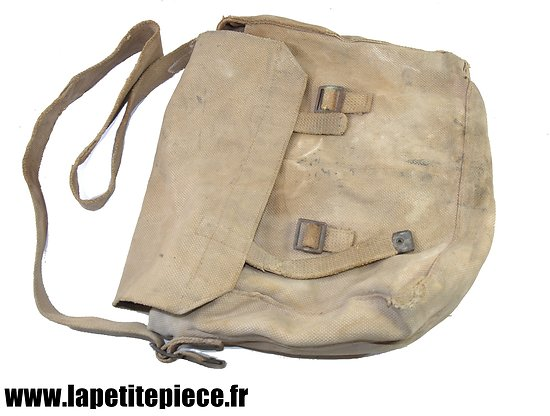 Musette Anglaise 1939