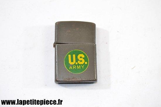 Briquet US ARMY Sunlit