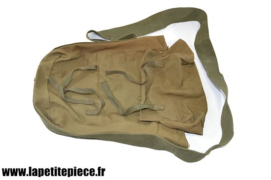 Sac de démolition US Satchel Charge Bag - WW2