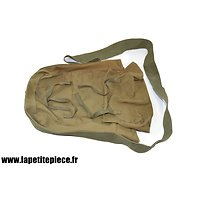Sac de démolition US Satchel Charge Bag - WW2