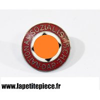 Badge de membre du parti NSDAP RZM Ges. Gesch